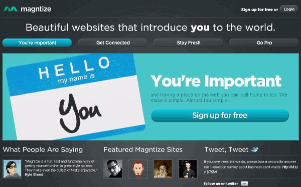 Создать визитку онлайн бесплатно и без регистрации
